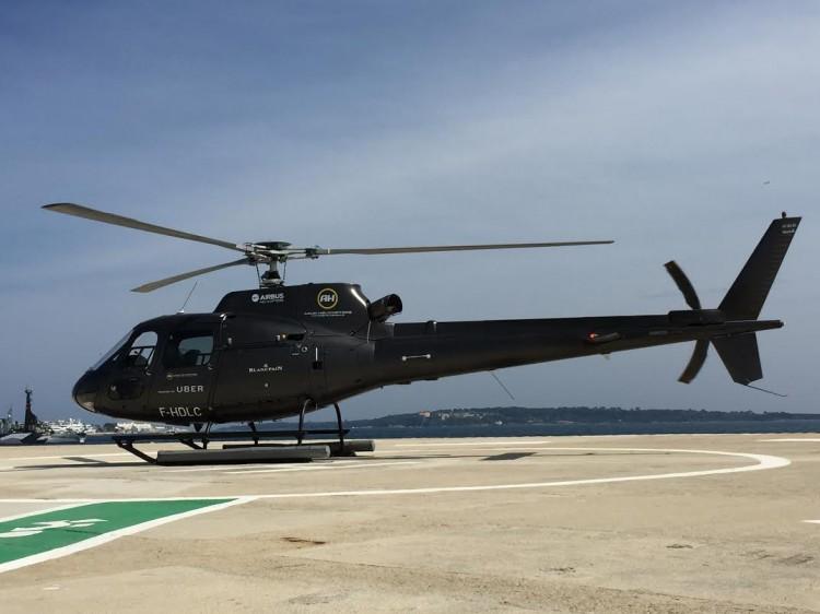 ubercopter.jpg