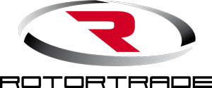 logo-rotortrade